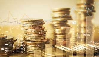Fintech puchnie od kredytów i pożyczek. Nisza, której banki nie są w stanie wypełnić