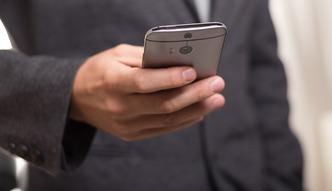 Polacy zrobili aplikację, która pomoże odnaleźć zgubę. Nawet dziecko