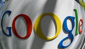 """""""Wujek Google"""" wszystko powie. Sprawdź, co wie o tobie"""