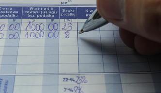 Transakcje w małżeństwie pod okiem fiskusa. Skarbówka upomina się o VAT
