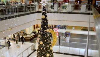 Polska rodzina wyda na Święta prawie 1200 zł. To o 6 proc. więcej niż rok temu