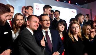 """Lotto rozdało sto stypendiów. """"To inwestycja w rozwój Polski"""""""