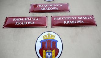 Bogaci jak miasta, którymi rządzą? Oto majątki prezydentów najbogatszych miast w Polsce