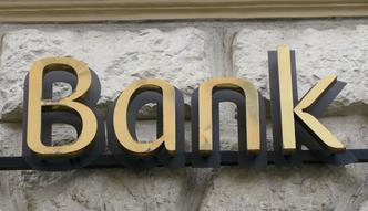 12 lat więzienia dla byłego prezesa znacjonalizowanego banku BPN