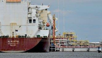 PGNiG ma umowę z Amerykanami. Dostawy gazu na kolejne 24 lata