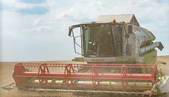 Mniej unijnych pieniędzy na rolnictwo. Polska może stracić kilka miliardów euro