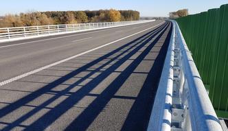 Ekspresówka S7 coraz dłuższa. Sprawdziliśmy, czy ciągle opłaca się jechać do Gdańska autostradą