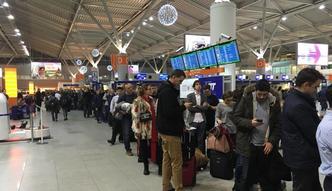 Hawana za 2 tys. zł. Linie lotnicze ścinają ceny jak nigdy