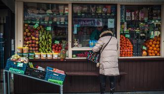 """Zakaz handlu do zmiany. """"Małe sklepy padają, nie wypełnią luki na rynku"""""""
