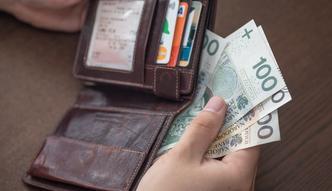 Przeciętne wynagrodzenie w Polsce. GUS publikuje dane za lipiec