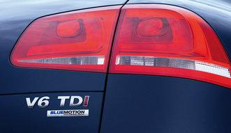 Diagności dostali zalecenia odnośnie silników TDI. W zamian propozycja, by nie dawać im przeglądu