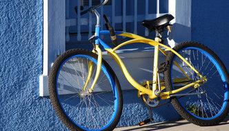 Odlicz rower od podatku. Jednoślad da korzyść w biznesie
