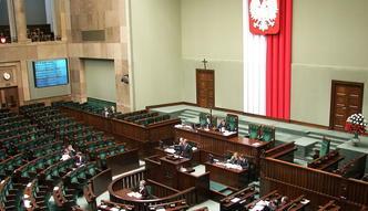 Podwyżki dla posłów? Zobacz, jak wynagrodzenia polskich polityków wypadają na tle europejskich parlamentarzystów