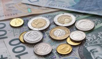 Rząd chce zmian w płacy minimalnej. Dodatek stażowy nie będzie się wliczał