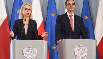Exit tax może uderzyć w szarego Kowalskiego. Eksperci: Sejm przyjął bubel prawny