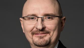 Nowy p.o. szefa KNF. Następcą Marka Chrzanowskiego będzie Marcin Pachucki