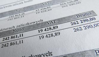 Rząd nie obniży VAT-u. Każdego z nas będzie to kosztować ponad 200 zł rocznie