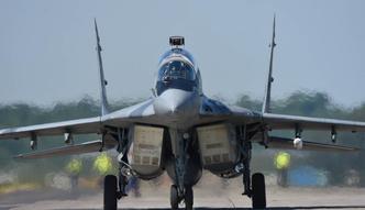 Polskie lotnictwo wojskowe. Co jest nie tak na naszym niebie?