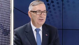 Zakaz handlu przez 31 godzin. Ministerstwo odpowiada Solidarności