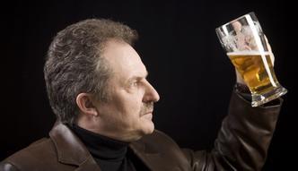 Marek Jakubiak pozbywa się kolejnego browaru. Po Palikocie czas na piwnych rewolucjonistów