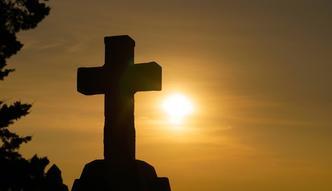 Kościół development. Duchowni robią biznes na nieruchomościach