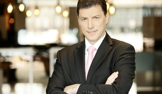 Największa sieć hoteli w Polsce z rekordowymi zyskami