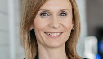 Carolina Garcia Gomez nową prezes IKEA Retail w Polsce
