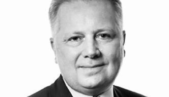Zmarł prezes Seleny FM Marcin Macewicz