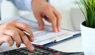 Ordynacja podatkowa. Skarbówka na życzenie sprawdzi transakcję, ale po latach może zmienić zdanie