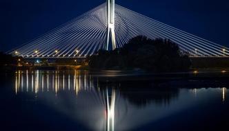 Najdłuższe mosty w Polsce. Jest się czym chwalić