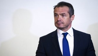 "Ustawa o VAT. ""Minister Sławomir Nowak forsował zbyt kosztowny projekt"""