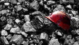 Rewolucja na Śląsku. Górnictwo traci prym, ważniejsza jest produkcja aut