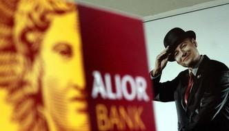Alior ma trzeciego prezesa, w nieco ponad rok. PZU rozkręcił karuzelę