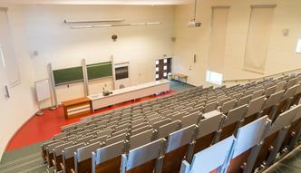 ZUS sięga po majątki rektorów prywatnych uczelni. Tak ściąga 86 mln zł zaległych składek