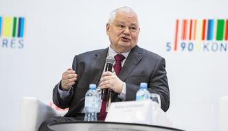 Rada Polityki Pieniężna popiera prezesa NBP