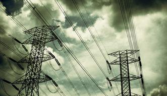 Podwyżki prądu w 2019 r. są pewne. W rękach prezesa URE decyzja, czy wyniosą nawet 30 proc.