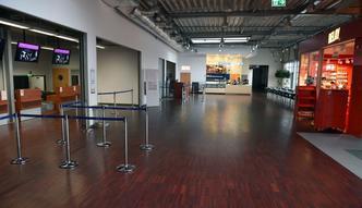 Państwowa spółka przejmuje lotnisko w Radomiu. Pojawiła się kluczowa data