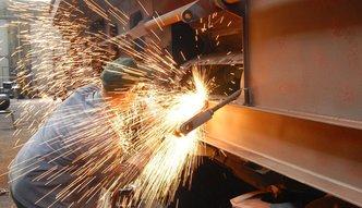 Bezrobocie spada. Bez pracy pozostaje zaledwie 635 tys. Polaków