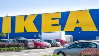 40 groszy podwyżki i nierealne normy. Pracownicy IKEI narzekają na warunki pracy