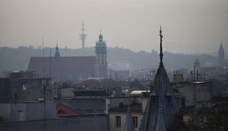"""Kraków sięga po mocne środki. """"Największe laboratorium antysmogowe w Europie"""""""
