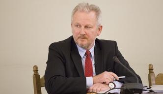 Sprawa pobicia byłego wiceszefa KNF wraca. Po Nowym Roku na nowo rusza proces