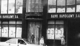 BZ WBK, BGŻ, Kredyt Bank. Kolejne marki banków znikają z rynku