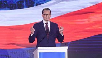 Bank Światowy lepiej ocenia polską gospodarkę. Podnosi prognozy PKB