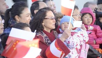 Kolejny efekt imigracji. Obcokrajowcy chcą uczyć Polaków swoich, egzotycznych języków