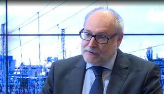 Energetyczne Centrum SA znika z rynku, klienci mają miesiąc na zgłoszenie roszczeń