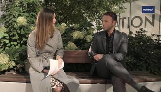 Nino o biznesie: Mateusz Juroszek - 31 lat i ćwierć miliarda na koncie
