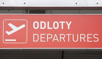 MSZ może wprowadzać podróżnych w błąd. Uważaj, bo błędne informacje o paszportach skasują twoje wakacje