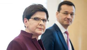 Ranking: 10 najważniejszych zmian podatkowych rządu Beaty Szydło. Jak wypada bilans?