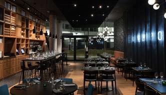 Polska restauracja najpiękniejsza na świecie