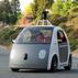 Kalifornia wprowadza nowe prawo dla autonomicznych pojazdów